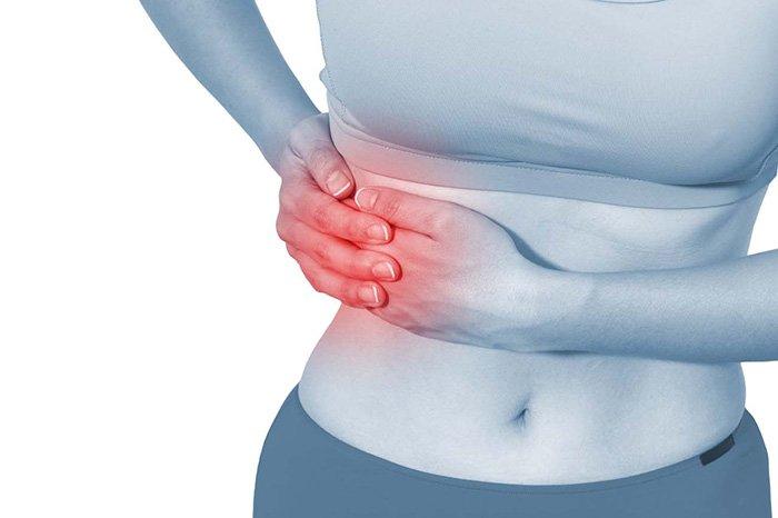 панкреатит при грудном вскармливании