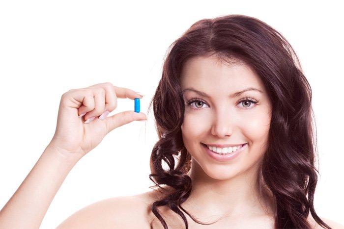 омепразол для профилактики заболеваний жкт