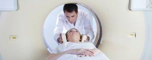 компьютерная томография при грудном вскармливании