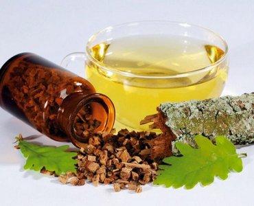 лечебное средство для лечения стоматита