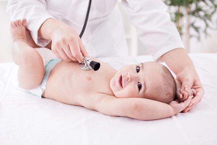 оказание медицинских услуг по полису дмс