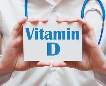 витамин д при лактации