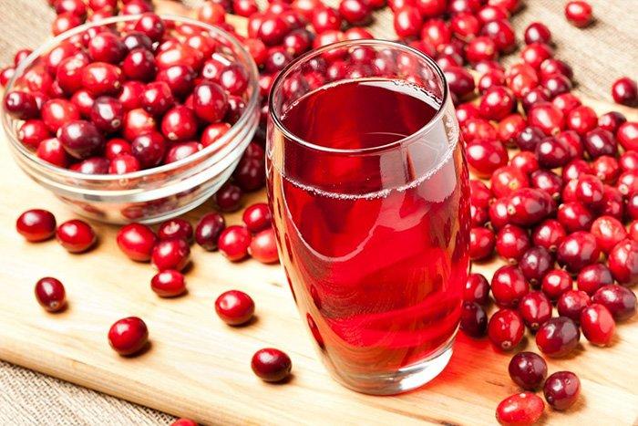полезный напиток при простуде у детей и взрослых