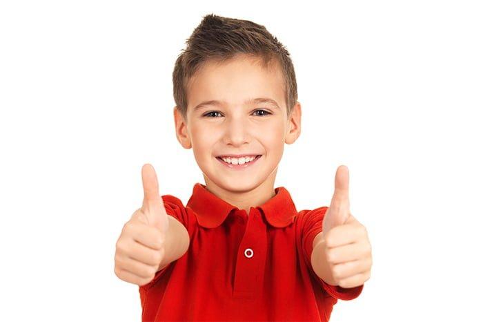 лечение невроза у детей