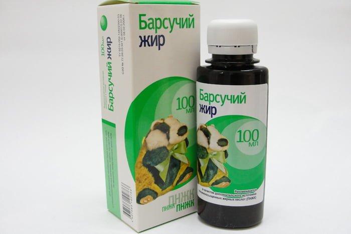 средство для лечения кашля у детей