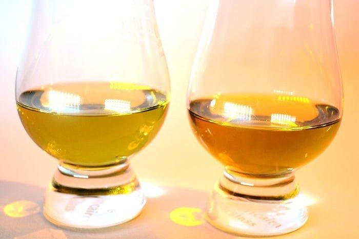 отличия рафинированного и нерафинированного оливкового масла