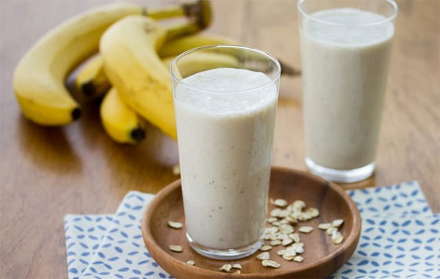 smoothies-banana