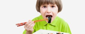Sushi-Recipes-For-Kids