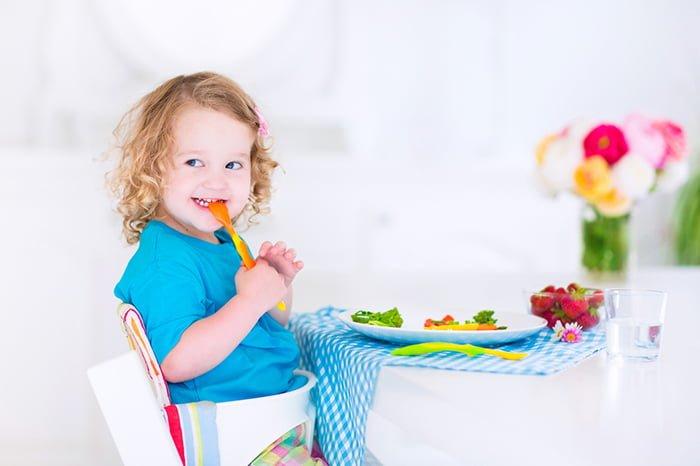 Рецепты блюд из тыквы для детей