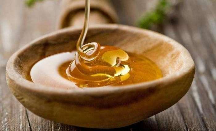 Как проверить мед на качество