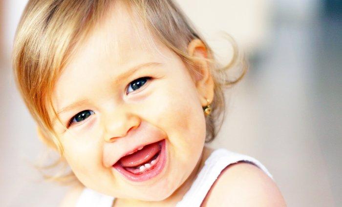 Как проверить ребенка на укус клеща
