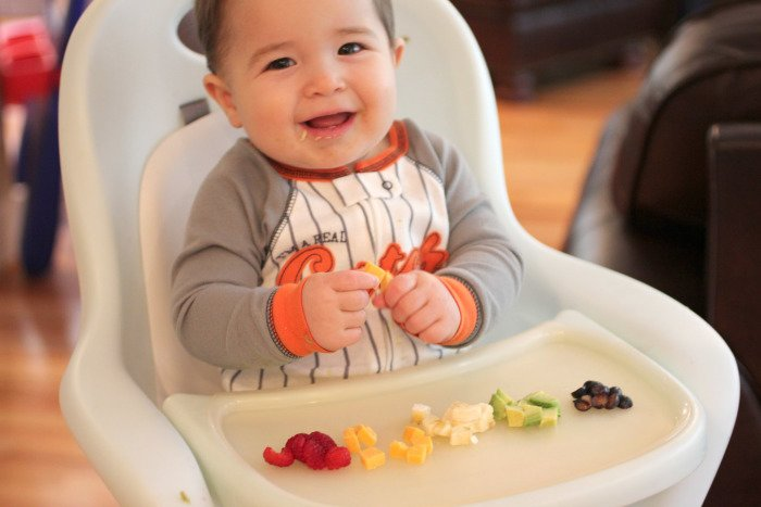 Какие сорта сыра можно детям