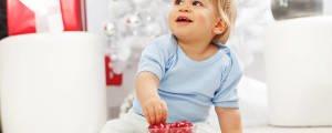 С какого возраста давать гранат ребенку