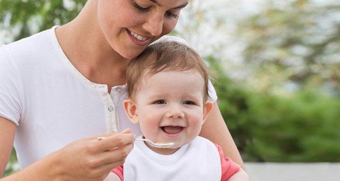 Сироп шиповника для детей дозировка