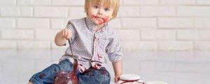Можно ли детям варенье