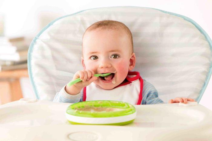 Можно ли детям говяжий язык