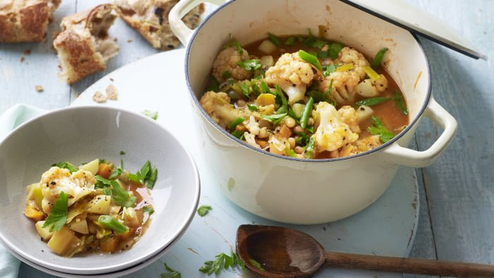 Рецепты тушеные овощи для кормящих
