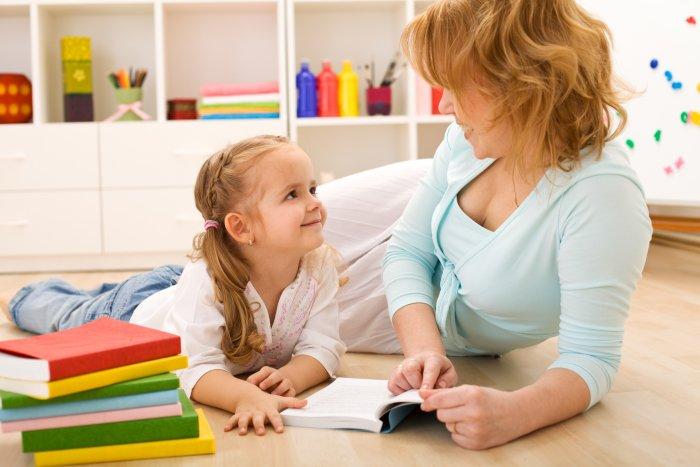 Зазвивающие тетради Кумон для детей
