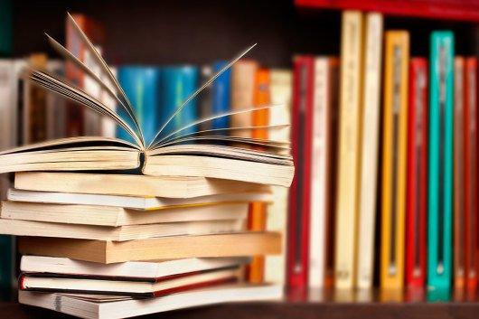 Лучшие книги для родителей о воспитании детей