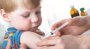 Зачем делать прививки